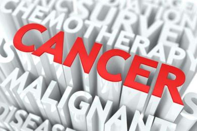 研究人员新发现上百种癌症潜在药物靶点
