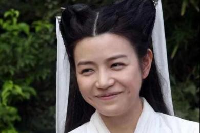 陈妍希演邓丽君,网友们引发热议不看好