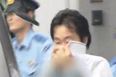 中国姐妹遇害案宣判,被告被法院判处23年监禁