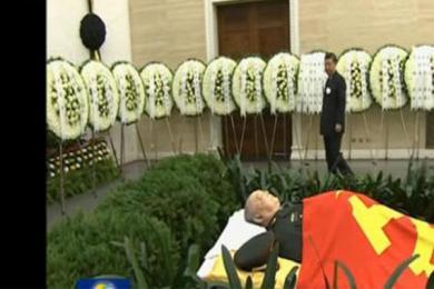 王瑞林逝世,多位高层领导沉痛悼念