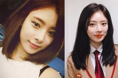 韩女团成员车祸身亡,出道9年还是90后