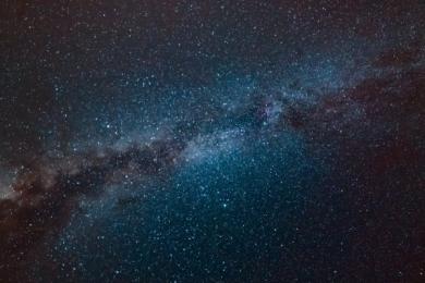 美国多个部门共同定制外星生命指南