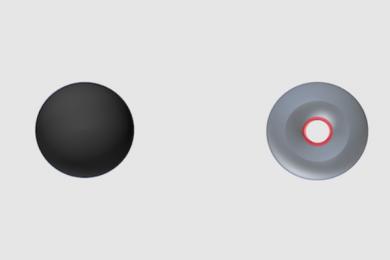 科学家研究发现所谓的黑洞或是暗能量星