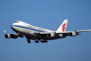 国航飞机急降被处罚,削减航班量吊销执照并罚款
