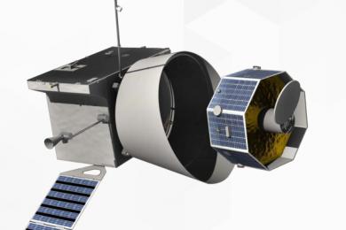 欧日最新探测器即将发射预计2025年抵达水星