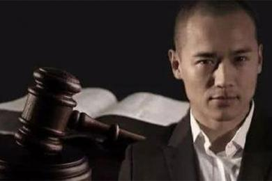 高云翔获改保释条件,他想要拿回女儿的护照
