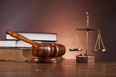 小伙抢50元判10年,法院驳回当事人上诉维持原判