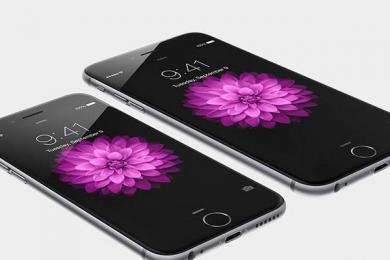 iPhone 6将停产,运行效率上较为吃力