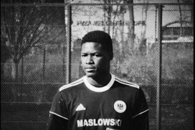 的罗联赛球员卡马拉训练中意外去世,年仅24岁
