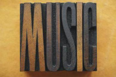 腾讯音乐推迟IPO,比预期晚了接近一个月的时间