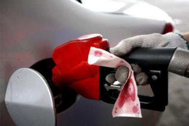 国际油价继续反弹,增势能否持续还是个未知数