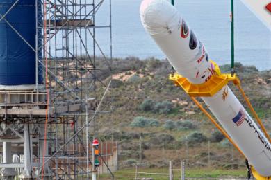 NASA供应商造假被起诉,已造成2颗卫星发射失败