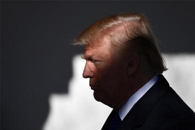 美国拟开征新关税,又是一次以国家安全的名义