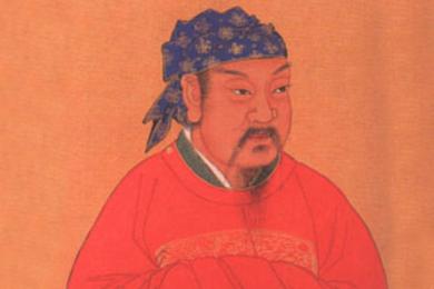 南朝第一帝刘裕北伐成功了吗?刘裕生平事迹简介