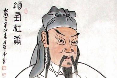 中国酿酒始祖杜康究竟是什么时期的人