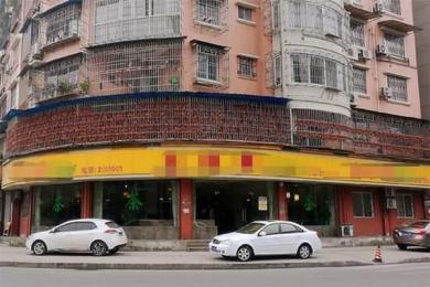 香肠挂满10米阳台,四川这户人家才是真正的实力派