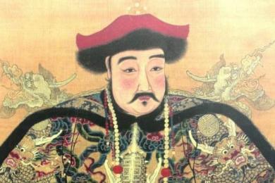 多铎为何要在扬州大开杀戒,屠城十日杀了多少人?