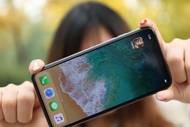 iPhone通话窃听,功能漏洞引发隐私权益关注