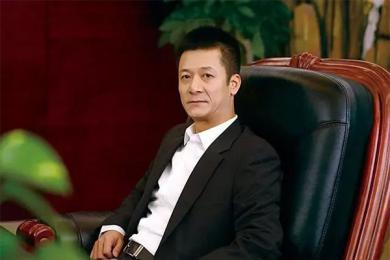 束昱辉等16人被批捕,权健事件进一步升级持续受关注