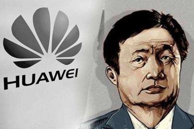 深圳厂商声援华为,买华为手机就给补贴