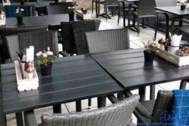 餐厅收孩子尖叫费究竟是怎么回事?引发网友争议