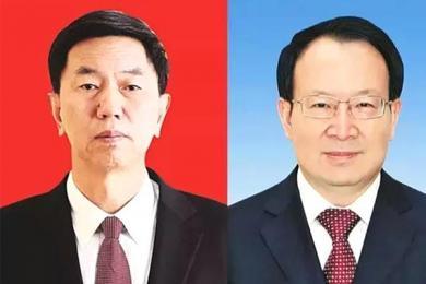 太原市长耿彦波辞职,当地市民透露不舍心情