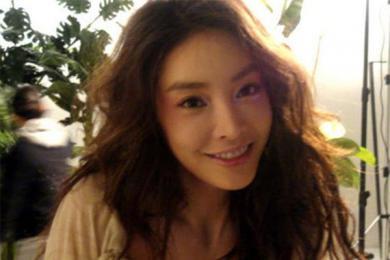 曝张紫妍自杀真相,又一演员被扯上关系