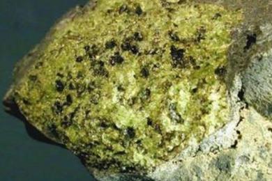 科学家研究发现岩油气或源于白垩纪时期火山灰衍生的