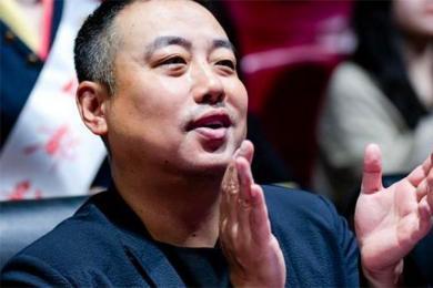 刘国梁拒绝奥运失败,国家的事那就是大事