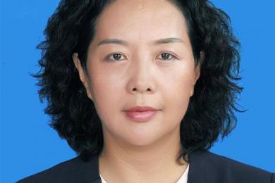 杨宁任体育总局局长,拥有中央党校研究生学历