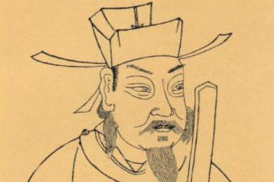 北宋开国功臣赵普三度为相最终是怎么死的呢?