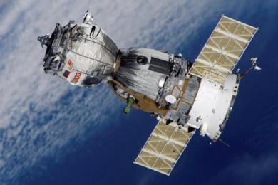 波音制造风波不断,波音价值4亿美元卫星疑似解体