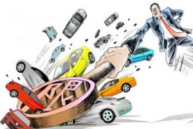 政府或放宽汽车限购,推动节能环保和新能源汽车消费