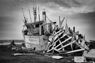缅甸发生船只倾覆事故,已造成11人死亡