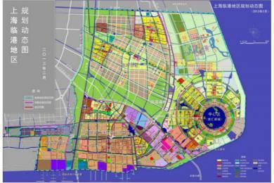 特斯拉工厂上海落地,官方已推出人才招聘计划