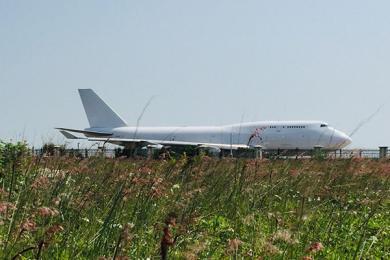 多国停飞波音飞机,航空安全性能遭质疑