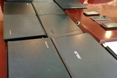 30元拍下10台电脑,卖家称系统错误拒绝发货