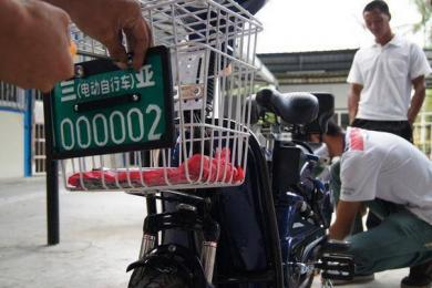 电动自行车新国标落地,将会带来哪些影响?