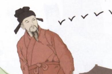 地理学家郦道元是哪个朝代的人?郦道元生平故事