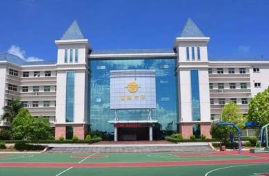 深圳回应高考移民,专项工作小组将全力彻查