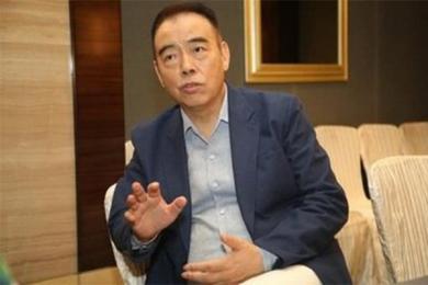陈凯歌履行法院判决,确定判给原告的赔偿金也将得以赔付