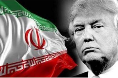 美国制裁伊朗名单,其中还包括伊朗央行行长