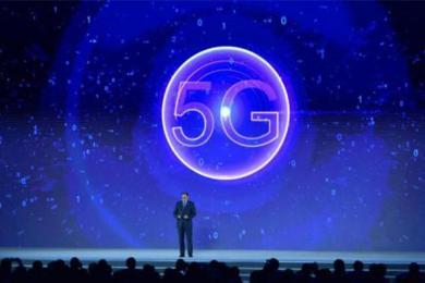 全国5G试验将展开,工信部已放出授权许可